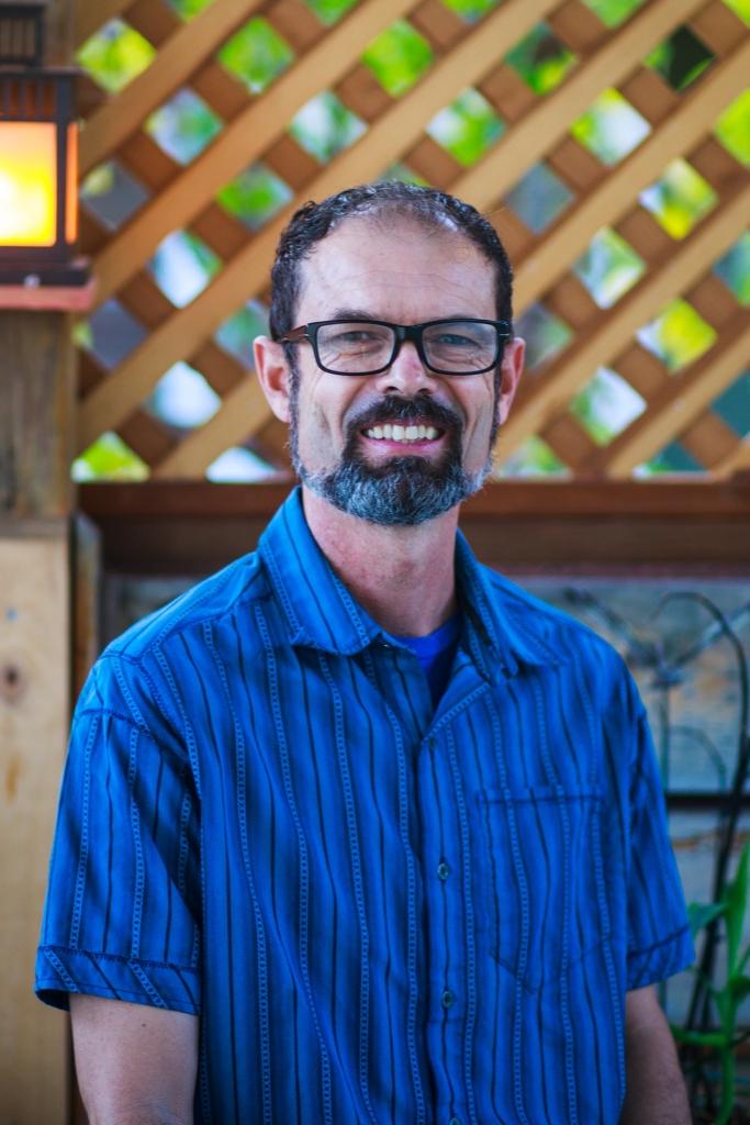 Armando Franco, Secretary